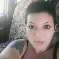 Ashley021985's photo