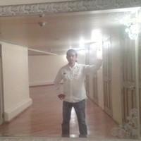 Roberto_Benigni's photo