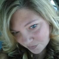 Jennb456's photo