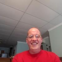 Dave 's photo