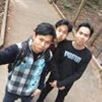 speaktrumz's photo
