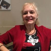 Patricia's photo