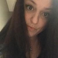 Priscy's photo