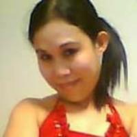gema1994's photo