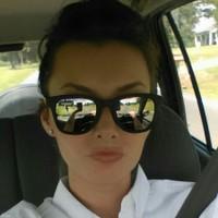 missheammkay's photo