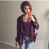 Marissa 's photo