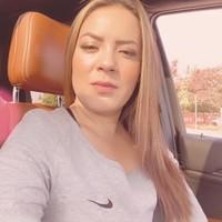 Hannah's photo