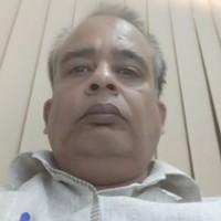 Naresh178's photo