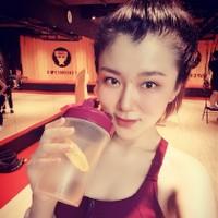 邓青青's photo