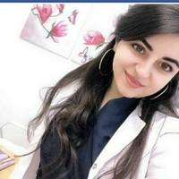 sarita's photo