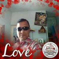 ratikantaray's photo
