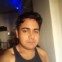 Gay hookup navi mumbai