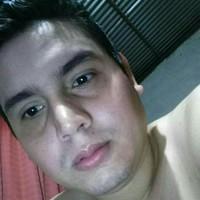 Afi5's photo