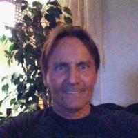 Mickey242's photo