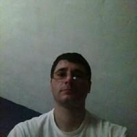 davidg55's photo