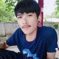 tay's photo
