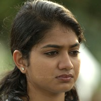Jisha Jisha's photo