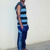 retheesh666's photo