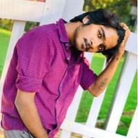 Manesh's photo