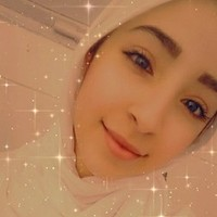 hadil 's photo