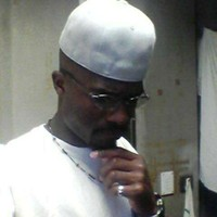 Sabur-Wali-El's photo