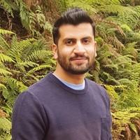 Bakar 's photo