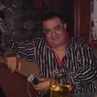adeleno's photo