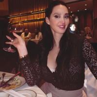 Kimjane's photo