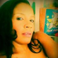 fresalina's photo