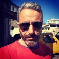 Tommaso 's photo