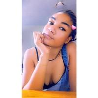 Emmanuella's photo