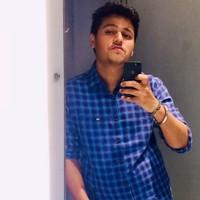 VivekKweera's photo