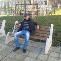 Halil Halil's photo