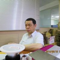 SamJung's photo