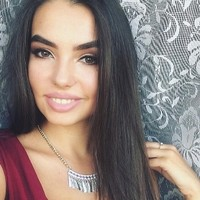 Angelinamyhywx's photo