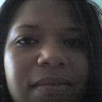 Oddria's photo