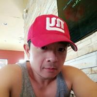 kliao's photo