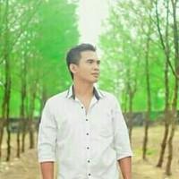 Awan's photo