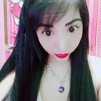 Dian Aprilia's photo