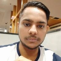 Online-Dating in uttar pradesh