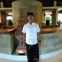yanata's photo