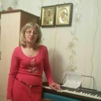 olgea's photo