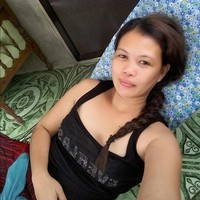 LadyA143's photo