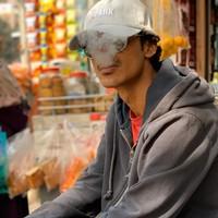 Shishir's photo
