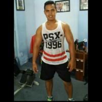 BayuAppLe's photo