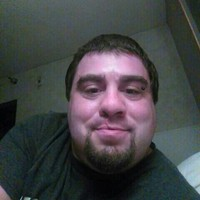 Matt Forney 38's photo