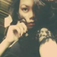 Cara_'s photo