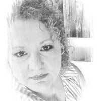 Melizabeth's photo