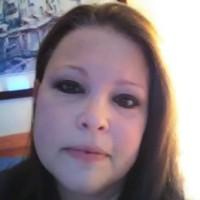 Jennifer 624's photo