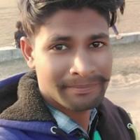 Mahendra kapoor's photo
